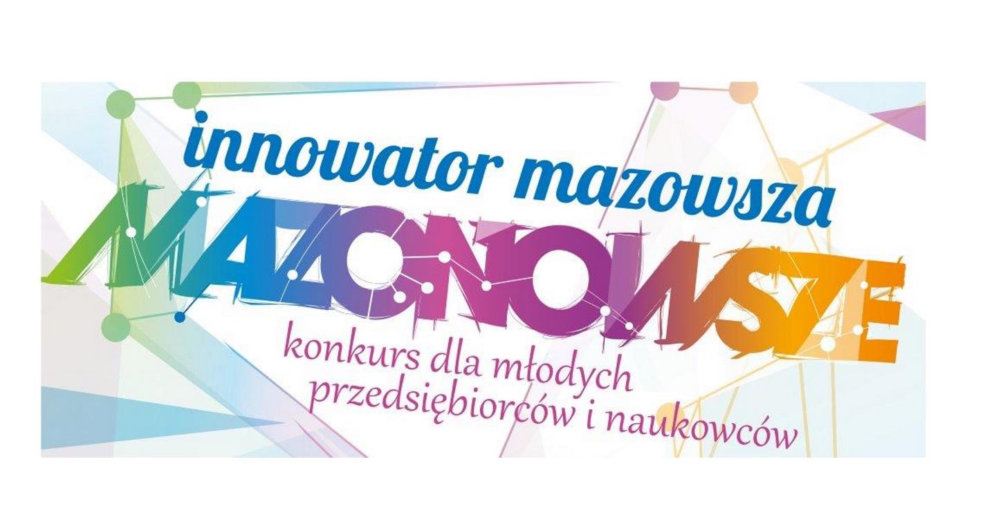 images/Slider/INNOWATOR_Mazowsza.jpg