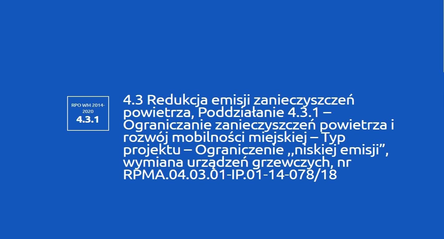 images/Slider/RPO_-4.3.1.jpg